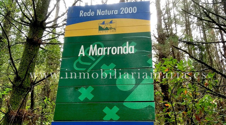A-Marronda-Casa-San-Paio