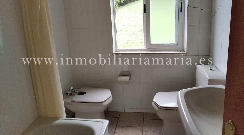 Baño-Completo-Casa-San-Paio