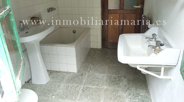 Baño-casa-Sante
