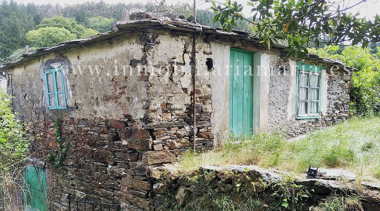 Casa-de-Pueblo-Mestre-Ribeira-de-Piquín