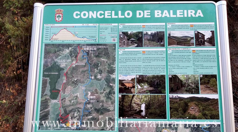 Concello-de-Baleira