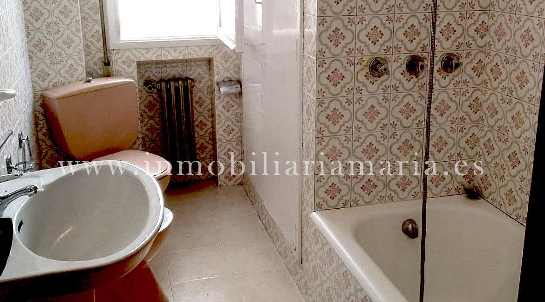 Cuarto-de-baño-piso-A-Pontenova