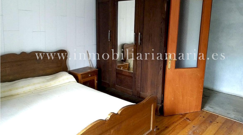 Dormitorio-Doble-Casa-San-Paio