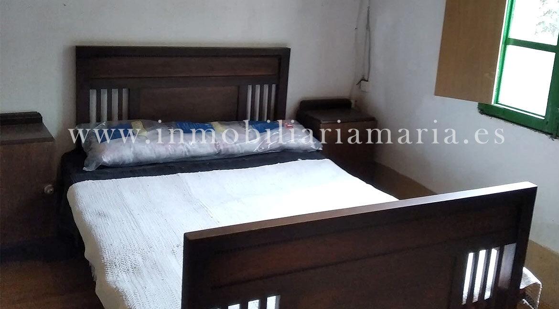 Dormitorio-doble-Casa-Sante