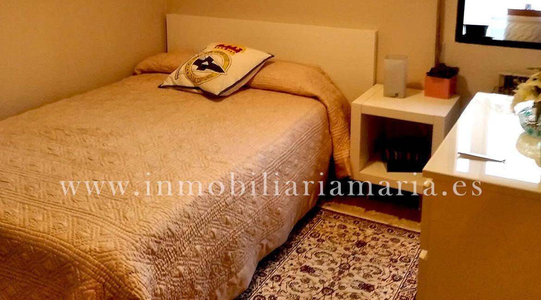 Dormitorio-individual-Casa-A-Pontenova