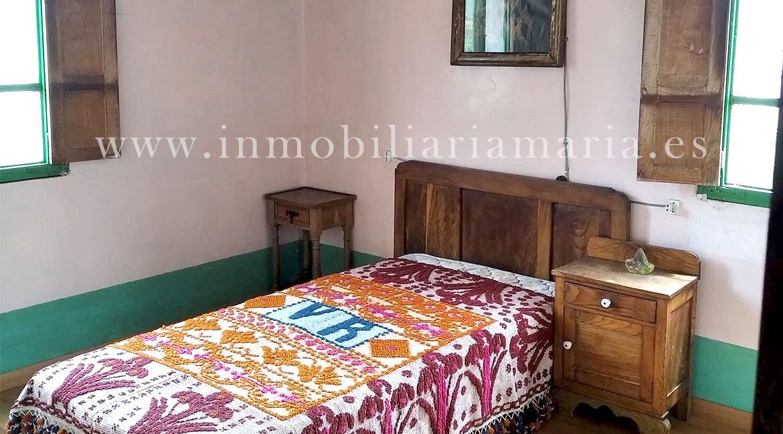 Dormitorio-individual-Casa-Sante