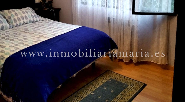Dormitorio-matrimonial-Casa-A-Pontenova
