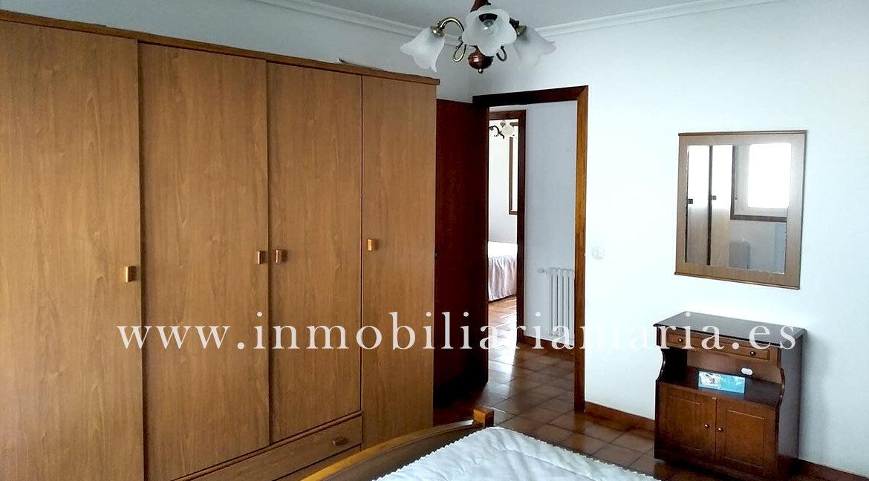 Dormitorio-matrimonial-Casa-La-Caridad