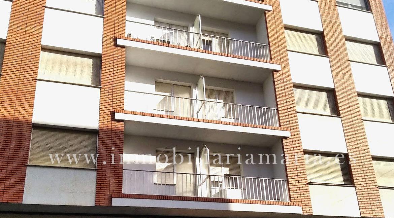 Edificio-Piso-A-Pontenova