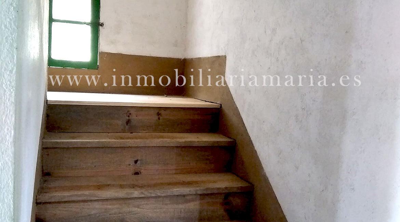 Escalera-Casa-Sante
