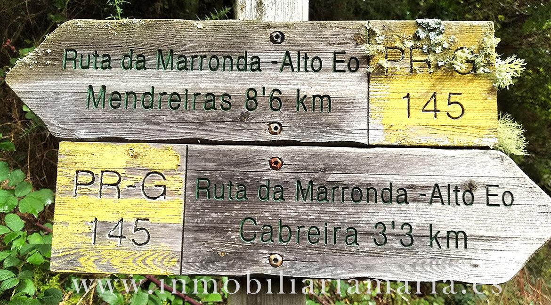 Ruta-da-Marronda
