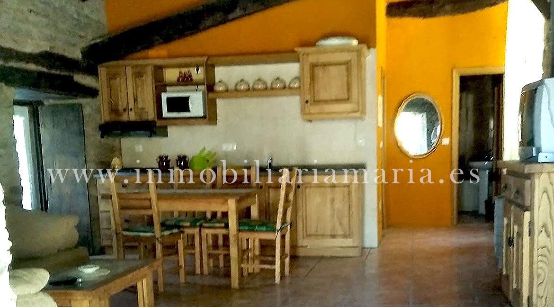 Salita-cocina-apartamentos-rurales-Ribeira-de-Piquin
