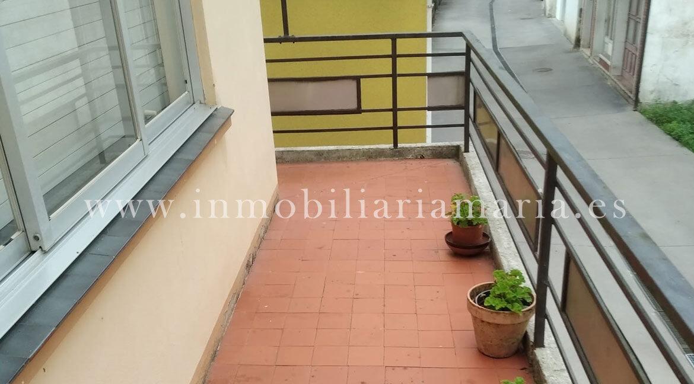 Terraza-lateral-Casa-A-Pontenova