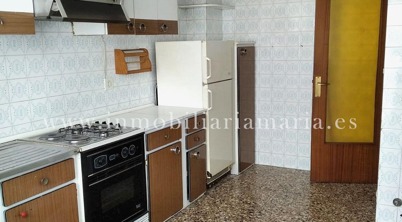 cocina-Piso-centro-A-Pontenova