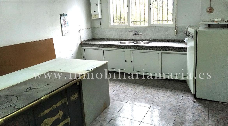 cocina-gallega-casa-San-Paio