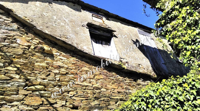 detalle-fachada-casa-Vilar-de-Santiago
