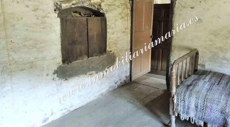 detalle-habitacion-casa-Vilar-de-Santiago