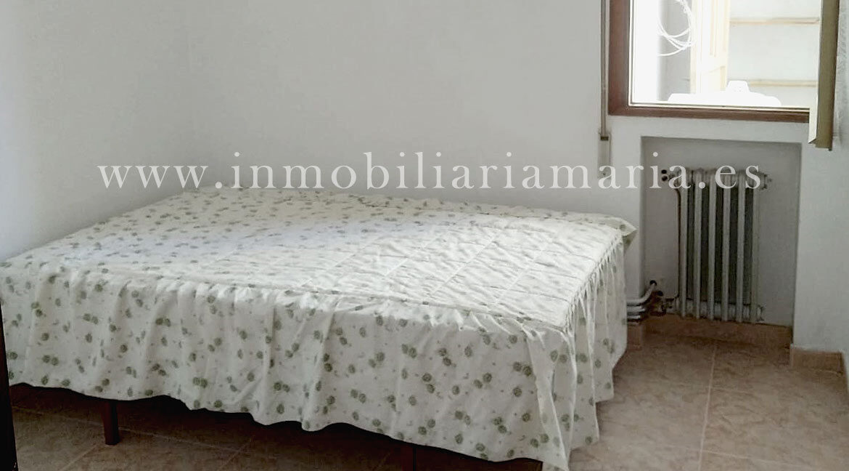 dormitorio-piso-A-Pontenova