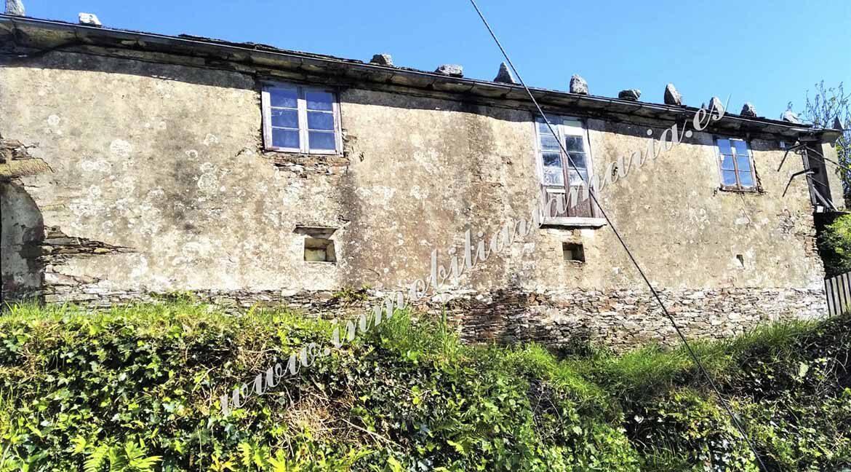 fachada-SECUNDARIA-casa-Vilar-de-Santiago