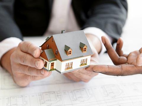 Factores para valorar una propiedad inmobiliaria