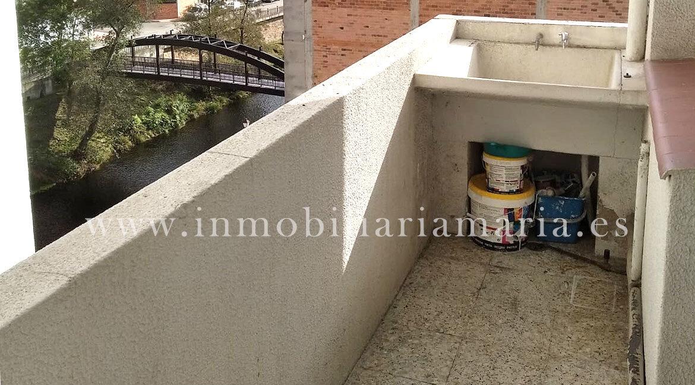 lavadero-piso-A-Pontenova