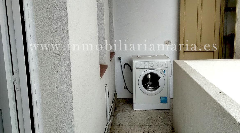 lavadora-piso-A-Pontenova