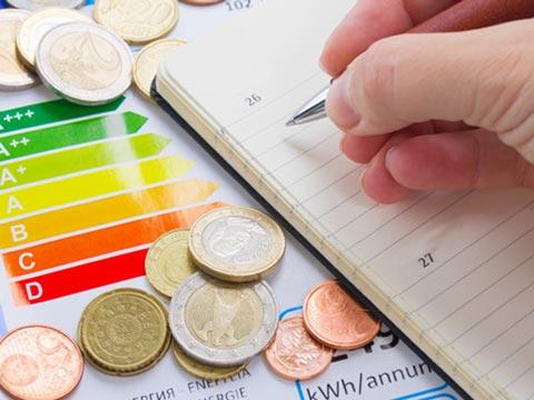 Para qué sirve el certificado de eficiencia energética