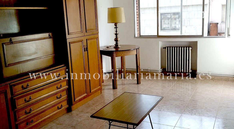 salón-comedor-piso-A-Pontenova