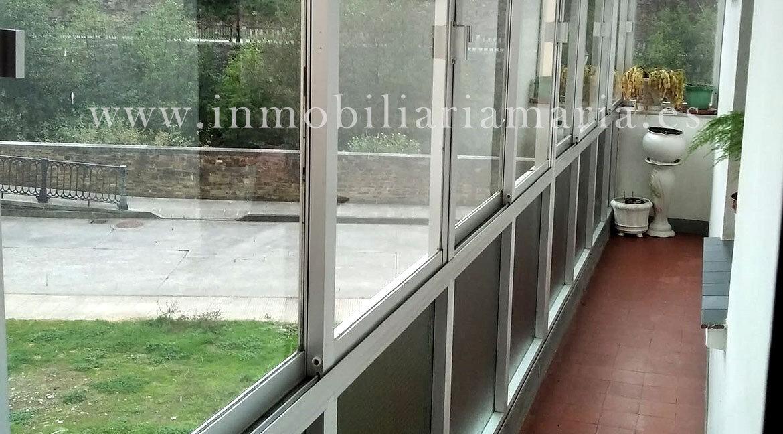 terraza-cerrada-Casa-A-Pontenova