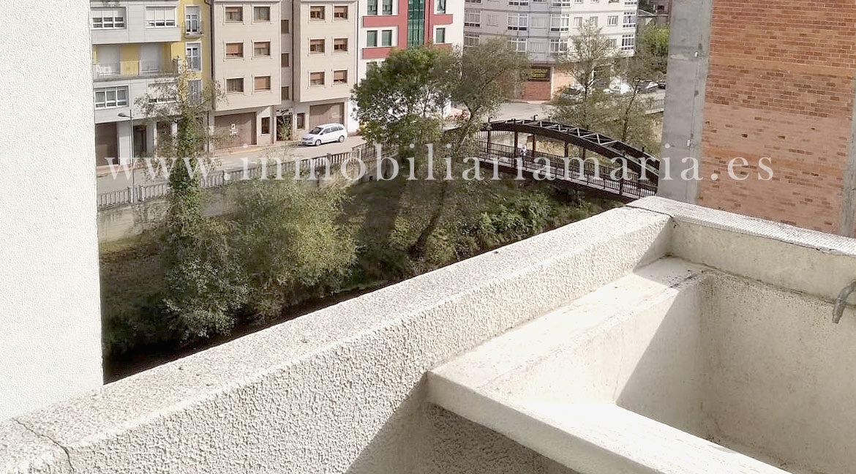 terraza-piso-centro-A-Pontenova