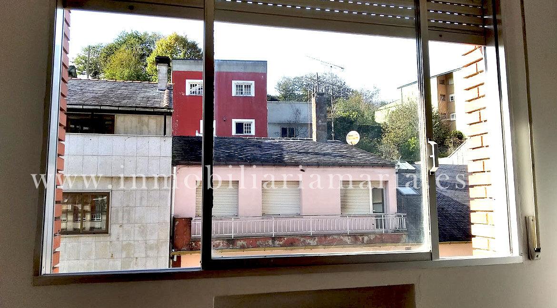 vistas-piso-A-Pontenova