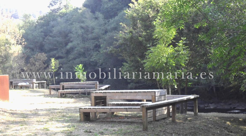 area-recreativa-Fondón-Lugo