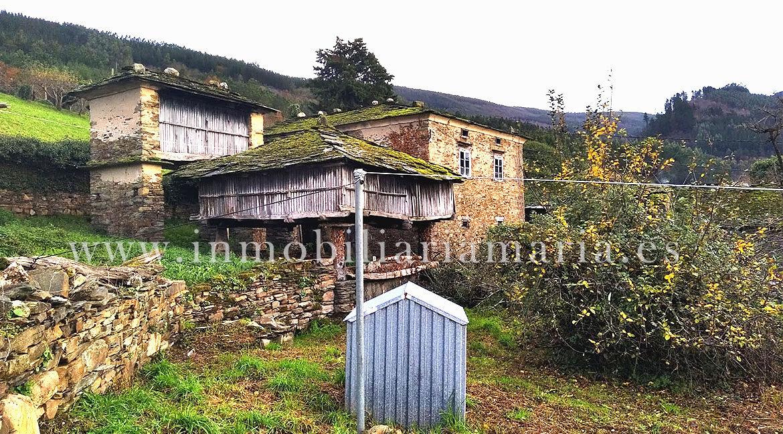 casa-con-finca-en-Villaimil