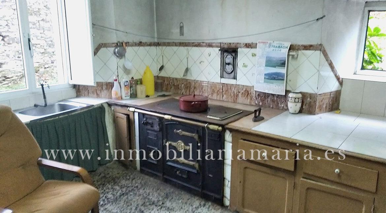 cocina-casa-San-Estevo