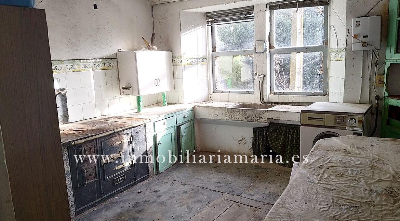 cocina-casa-Villaimil