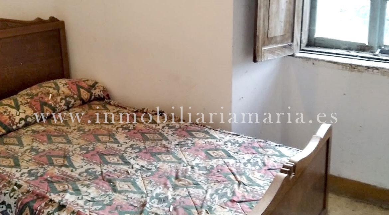 dormitorio-doble-casa-Villaimil