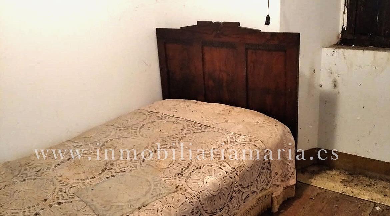 dormitorio-individual-casa-Villaimil