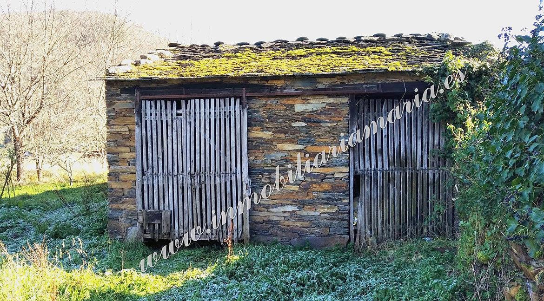 pajar-en-Vides-Galicia