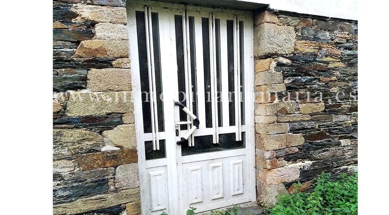puerta-Casa-Dodrín