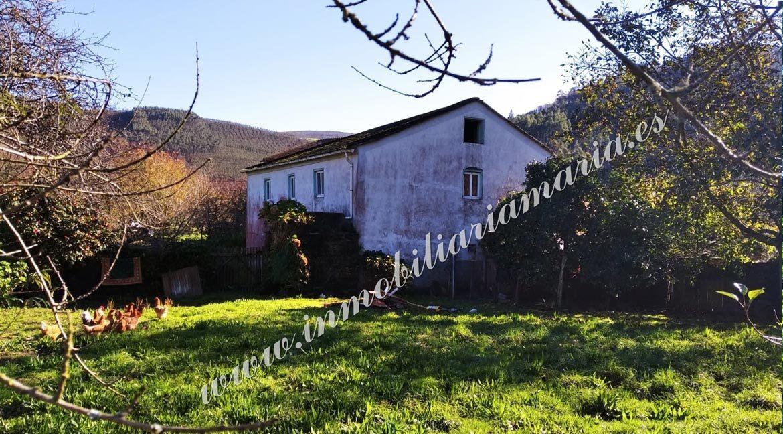 venta-Propiedad-CASA-VIDES-EXTERIOR-CASA-inmobiliaria-maria