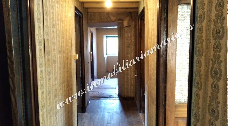 venta-Propiedad-CASA-VIDES-disposicion-interior-inmobiliaria-maria