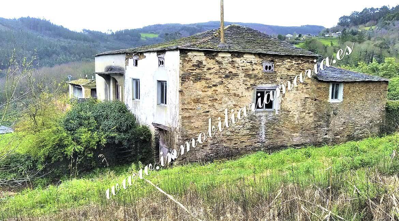 LATERAL-casa-santa-marta-rio-torto-inmobiliaria-maria