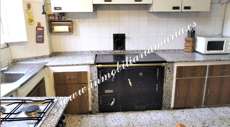 detalle-cocina-casa-la-trapa-en-venta-trabada-lugo