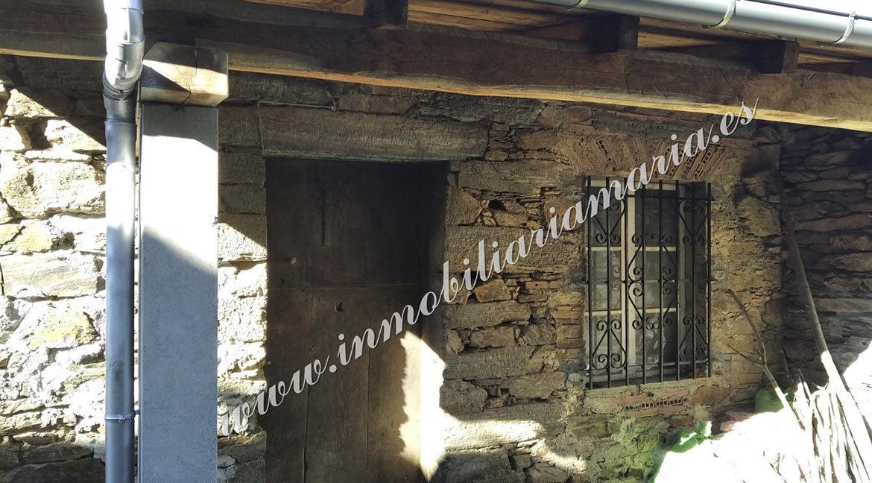 detalle-entrada-casa-en-venta--monteagudo-a-fonsagrada-lugo
