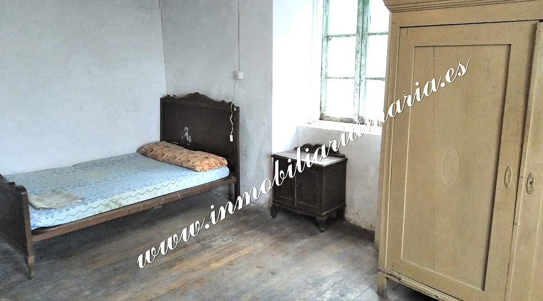 detalle-habitacion-casa-en-venta-lamarcide-a-pontenova-lugo