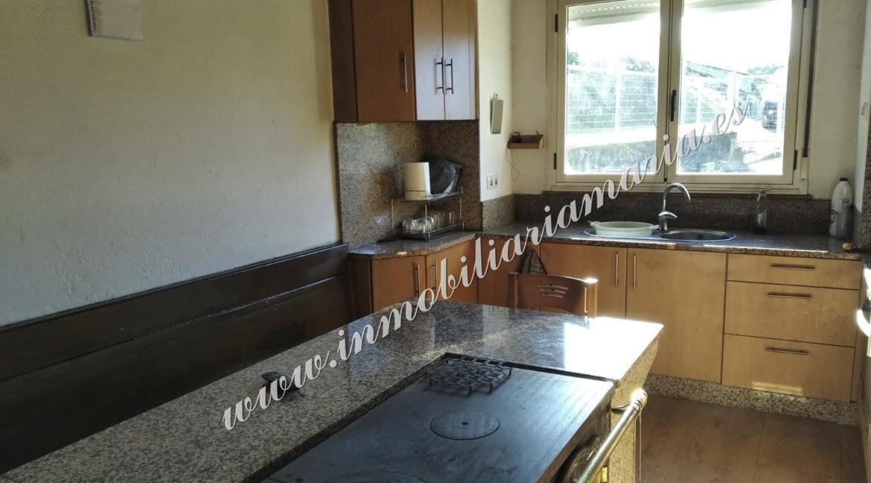 detalle2-cocina-casa-en-venta--monteagudo-a-fonsagrada-lugo
