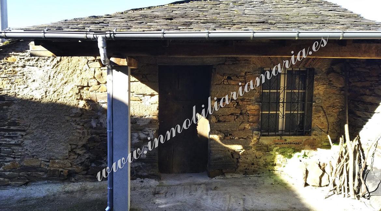 entrada-exterior-casa-en-venta--monteagudo-a-fonsagrada-lugo
