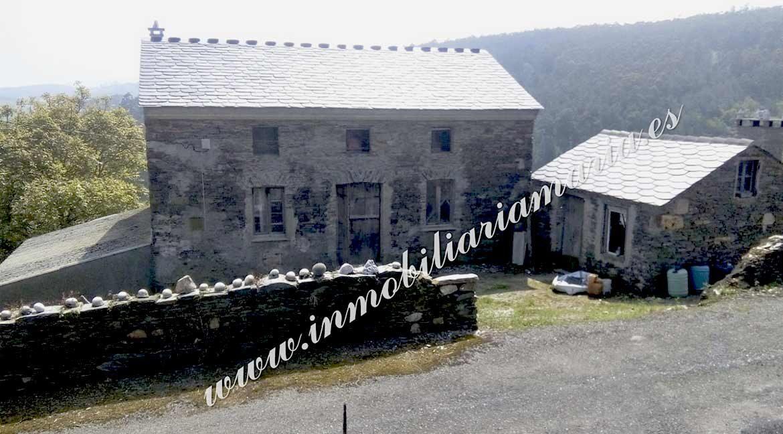 exterior-casa-en-venta-la-roda-tapia-casariego-asturias-inmobiliaria-maria