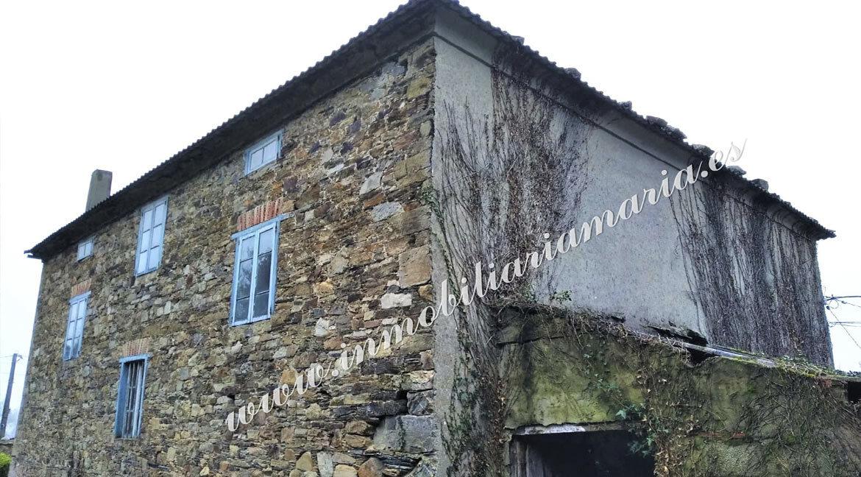 exterior-casa-en-venta-lamarcide-a-pontenova-lugo