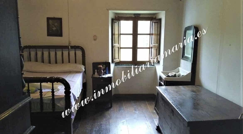 habitacion-2-casa-con-terreno-vides-lugo-inmobiliaria-maria